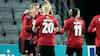 FCK-angriber udlejes til tysk storklub
