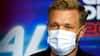 Alt hvad du skal vide: Bliv klædt på til Magnussens IMSA-debut