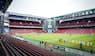 Sådan vil FCK gøre plads til 10.500 tilskuere i Telia Parken