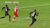 Masser af scoringer: Se alle weekendens mål fra Bundesligaen her