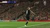 Norsk CL-topscorer afslører: 'Så tæt var jeg på at misse Liverpool-kampen' - Se hans 3-3-mål på Anfield her