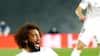 Real Madrid får skrækkelig start på CL med nederlag - se højdepunkterne