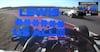 'Lewis f***** us ALL' - Verstappen sviner Hamilton over radio - se alle teamradioer fra USA her