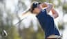 Dansk golf'er ender 3'er i Australien