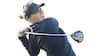 Koerstz Madsen holder sig nær toppen i LPGA Classic