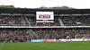 Politisk flertal er klar med penge: Nyt stadion kan være på vej til AGF