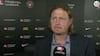 Uro har præget FC Midtjylland: 'Jeg kommer til at være ærlig og sige sandheden'