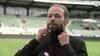 OB-træner efter endnu en uafgjort: Minder om vores sæson som helhed