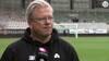 Viborg-chef om nederlag: 'Den er hård - vi fortjente mere'