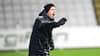 OB-træner: Nederlag i Randers vil slukke top-6-drøm