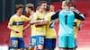 BIF-vinder derbyet, Vejle sejrer i VAR-drama: Se ALLE 13 3F Superliga-kasser her