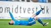 Slutter Stephan Andersens karriere her? FCK-keeper bliver båret fra banen efter grim skade