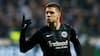 Vanvittige Jovic: Se den nye Real Madrid-angriber score 5 GANGE i samme kamp