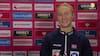 Norsk EM-guldvinder slutter sig til Team Esbjerg