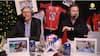 Hør de norske kommentatorer håne Danmark i slutsekunderne: 'Aldrig er de bedre end Norge i kvindehåndbold!'