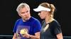 Piotr Wozniacki indrømmer bevidst regelbrud: Jeg forstår godt, jeg kan blive straffet