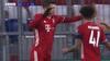Tor Tor Tor! Lewandowski atter på pletten for Bayern Munchen