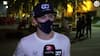 Gasly rystet over ulykke: 'Jeg troede ikke, at en F1-racer kunne smadres sådan i 2020'
