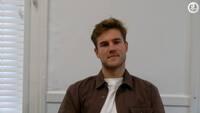 Andersen om coronasituationen: 'I de sidste par uger har det været slemt'