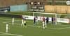 Besynderligt mål startede Vendsyssel-comeback mod Agger og co.