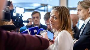 WADA-boss ikke tilfreds med Ruslands dopingstraf: Vi kan opleve flere hundrede russiske atleter til OL