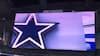 Hele stadion jubler: Her annoncerer Cowboys forunderlig ny spiller