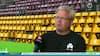 Lars Friis efter flot Viborg-sejr: 'Det betyder så meget for selvopfattelsen'