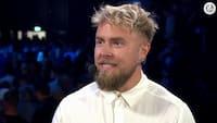 Peter Falktoft efter MMA-braget: Patrick overraskede mig mod Mark O.