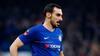 Bekræftet: Chelsea-back på lejeophold i Roma
