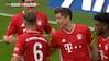 Målmaskinen Lewandowski med endnu en scoring: Bringer Bayern på 2-0 - se målet her