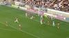 Stopper stanger QPR foran i Carabao Cup-kamp - se med lige nu på Viaplay og TV3 SPORT