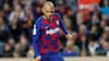 Premier League-klub klar til at snuppe Martin Braithwaite i Barcelona