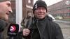 Tøffe: 'Steinlein turde ikke vædde, men nu betaler han tilbage'
