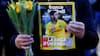 Engelsk legende kritiserer Cristiano Ronaldo for fly-selfie efter Emiliano Salas forsvinden