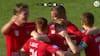 Hvidovre kombinerer smukt - Schmidt scorer til 3-0 mod Fremad Amager