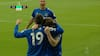 Everton havde chancerne - men Crystal Palace snuppede sent point på Goodison Park