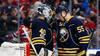 Elendigt NHL-hold slår rekord for flest nederlag i træk