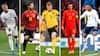 Disse 20 hold er klar til EURO 2020