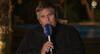 Carsten Werge: 'Virker ikke til, at Lyon tror på sine chancer'