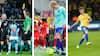 Pointtab for topklubberne & Cappis-kasse - Se alle mål fra rundens Superliga-kampe her