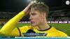 Jesper Bøge: 'Vi skal fandme snart have 3 point'