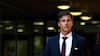 Thorbjørn Olesen nægter sig skyldig - sagen berammet til maj 2020