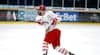 Ishockeyunionen har punget ud for VM-forstærkning