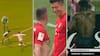 Et utroligt gensyn: Nyd de 11 bedste SOLO-mål fra Bundesligaen igennem tiderne