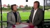 Gaxe om kaos i Næstved: 'Ligner sportschefen har fået håndjern på af ejerne'