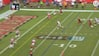 Farvel Eli Manning: Rookie med fantastisk debut i dramatisk NFL-kamp