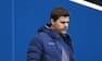 Tottenham-manager: 'Derfor henter vi næppe spillere til januar'