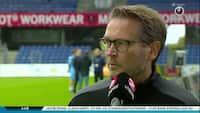 Randers-boss om sejr: 'Havde vi tabt ville jeg få et andet spørgsmål'