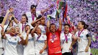 Dansk klubhold alvorligt svækket mod verdens bedste