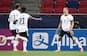 Danmarks banemand er klar til finale mod Portugal ved U21-EM